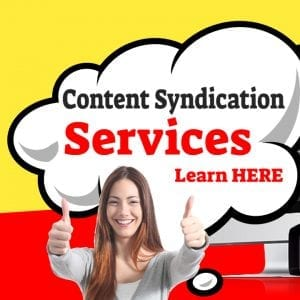 content syndication services