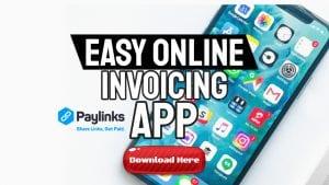Guía de la aplicación Stripe Payments