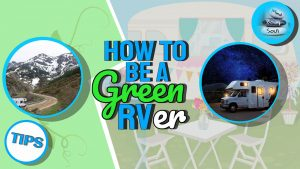 how-to-be-a-green-RVer
